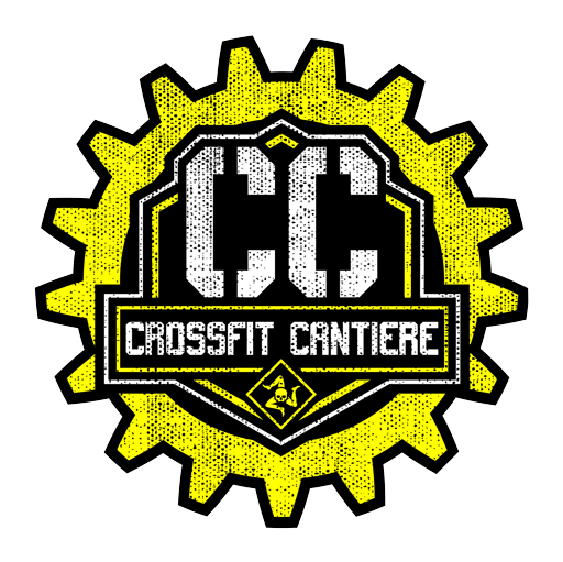 Crossfit Cantiere